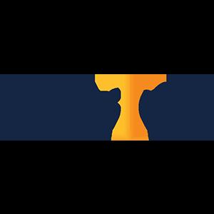 Grindstone Games