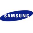 Image of Samsung logo