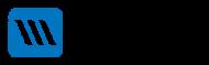 Image of Maytag logo