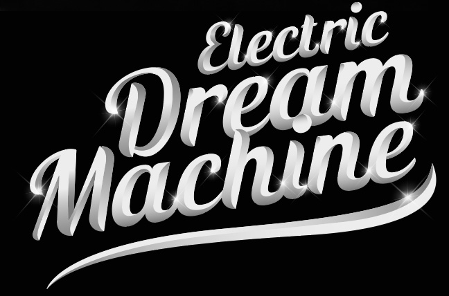 Electric Dream Machine - EV conversions Geelong & Surfcoast Victroia