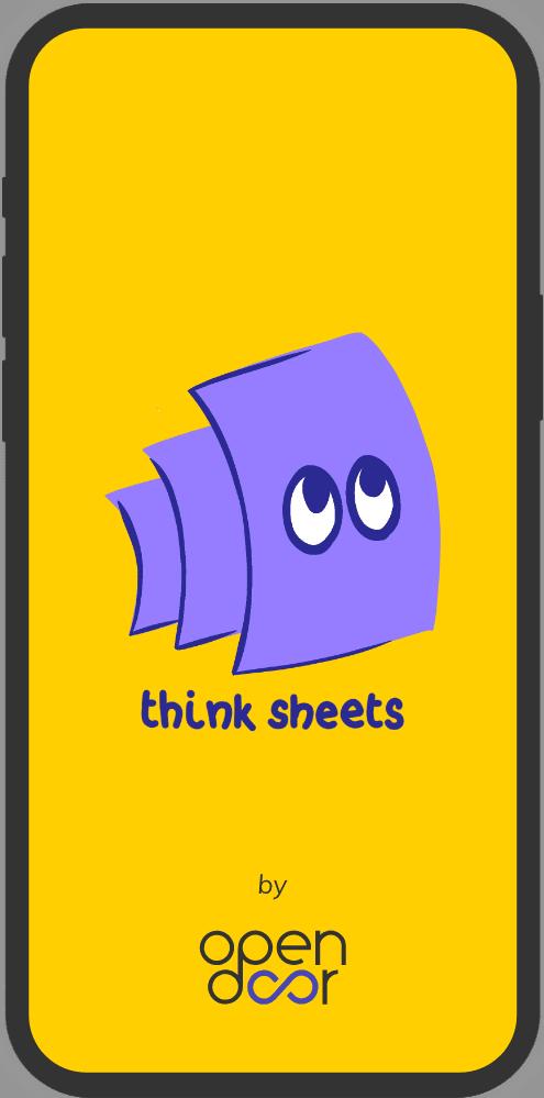 thin sheets