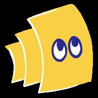 Open Door Thinksheets logo