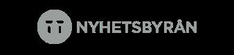 TTN, Logo light