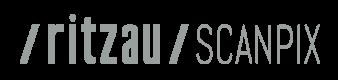 SPX, Logo light
