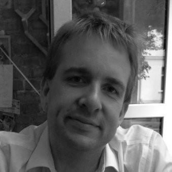 Poul Oddershede, Board member