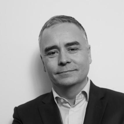 Jakob Hansen, Board member