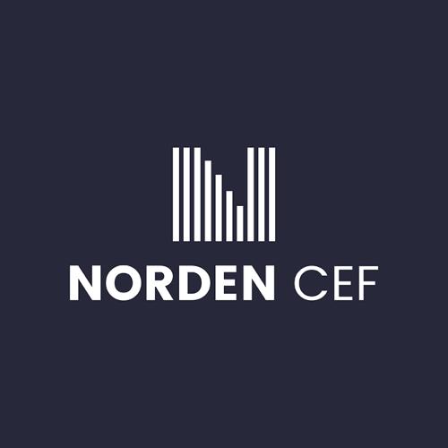 Norden CEF, Advisor
