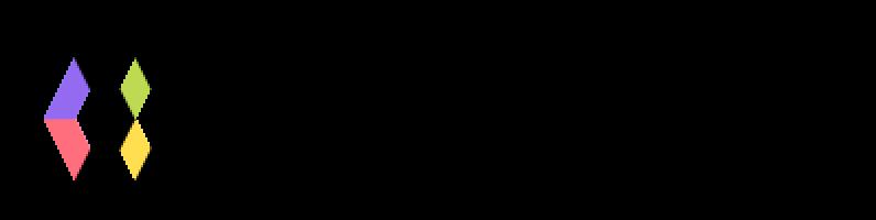 Ladder Growth Benchmarks Logo