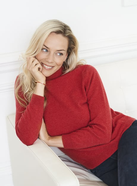 photo mode vêtement femme catalogue mode intérieur studio professionnel