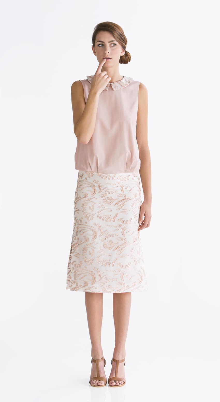 photo mode femme pour catalogue professionnel vêtement studio professionnel