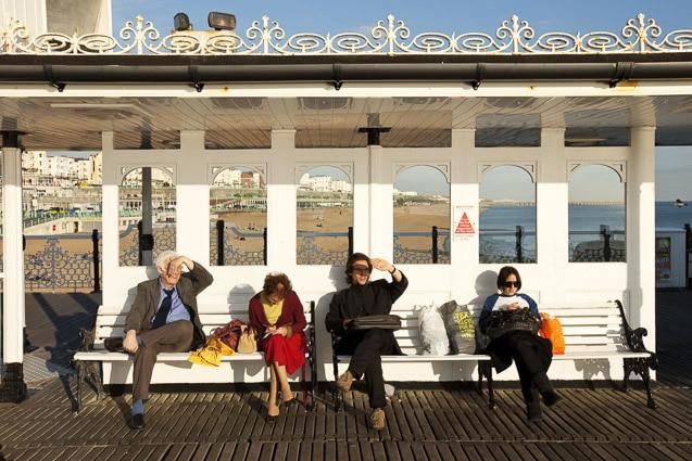 Photo professionnelle mise en valeur de produit et marque, photo original à Brighton par Stevents Frémont photographe professionnel