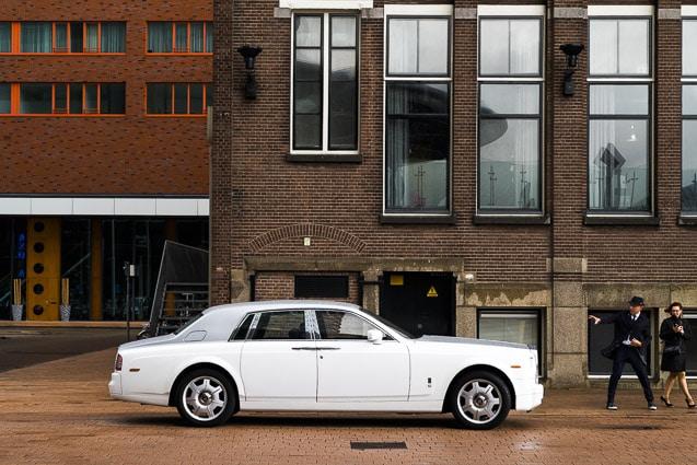 Photo professionnelle mise en valeur de produit et marque, photo Rotterdam automobile par Stevents Frémont photographe professionnel
