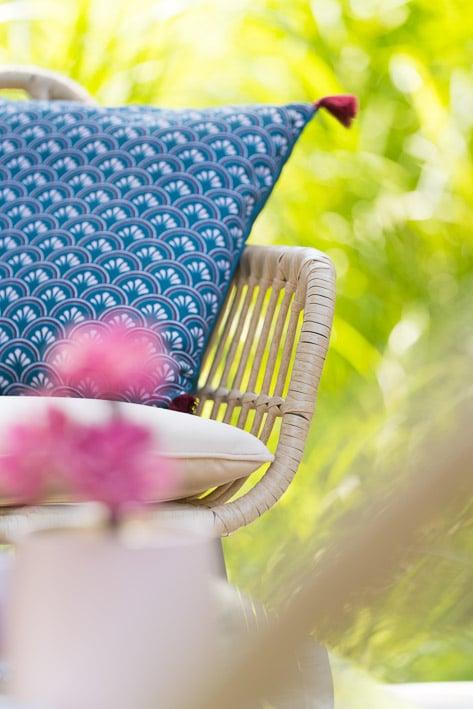 Photos professionnelles chaise pour jardins extérieur - outdoor