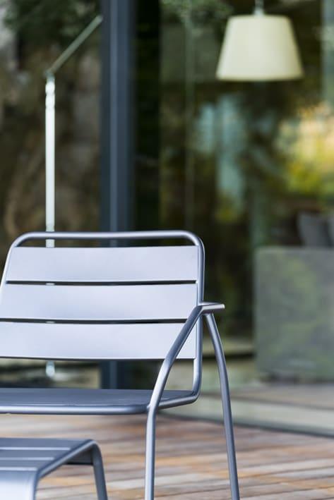 Photos professionnelles mobilier jardins extérieur - outdoor