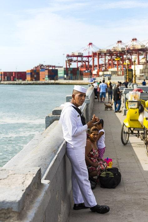 Photo professionnelle de voyage, réalisation Stevens Frémont photographe professionnel Lima Pérou pour the Good Life