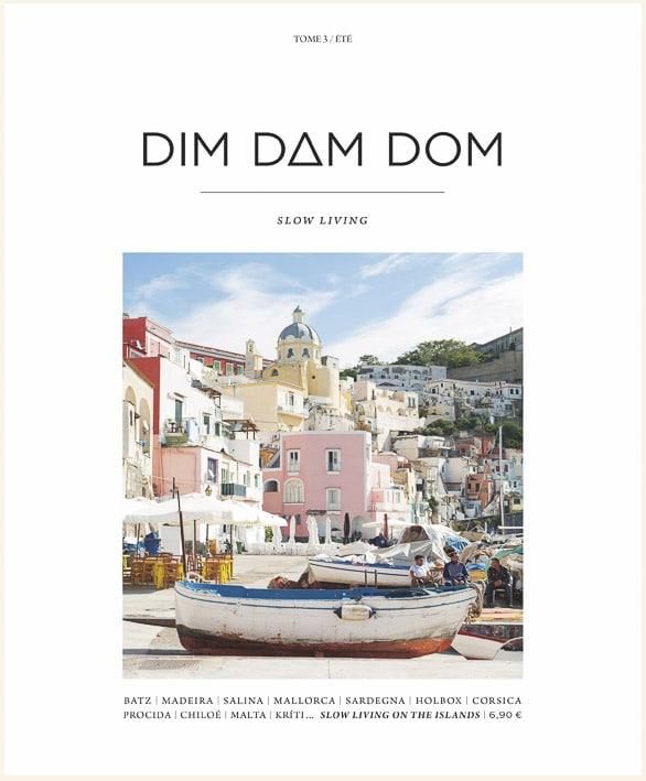 Photo professionnelle de voyage, réalisation Stevens Frémont photographe professionnel couverture DIM DAM DOM