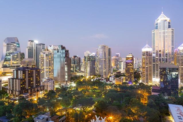 Photo professionnelle de voyage, réalisation Stevens Frémont photographe professionnel voyage Bangkok Thailande Hotel Muse
