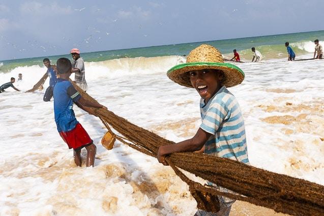 Photo professionnelle de voyage, réalisation Stevens Frémont photographe professionnel voyage Sri-Lanka