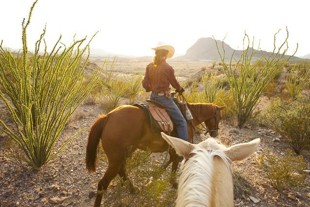 Photo professionnelle de voyage, réalisation Stevens Frémont photographe professionnel voyage pour national geographic Texas