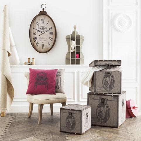 Photographies professionnelles pour les marques, photo studio meuble mise en avant événementiel Stevens Frémont photographe professionnel