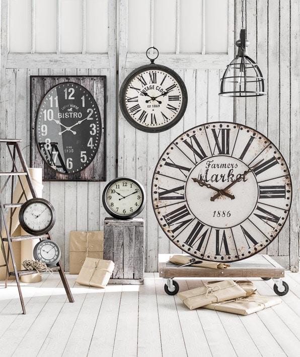 Photographies professionnelles pour les marques, photo publicité meuble vintage par Stevens Frémont photographe professionnel