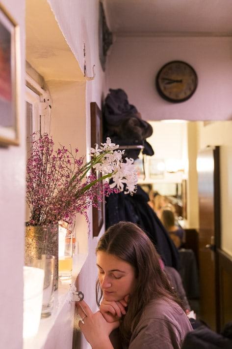 Photo mode professionnelles réalisation par un professionnel, photo mode Hambourg par Stevens Frémont photographe professionnel