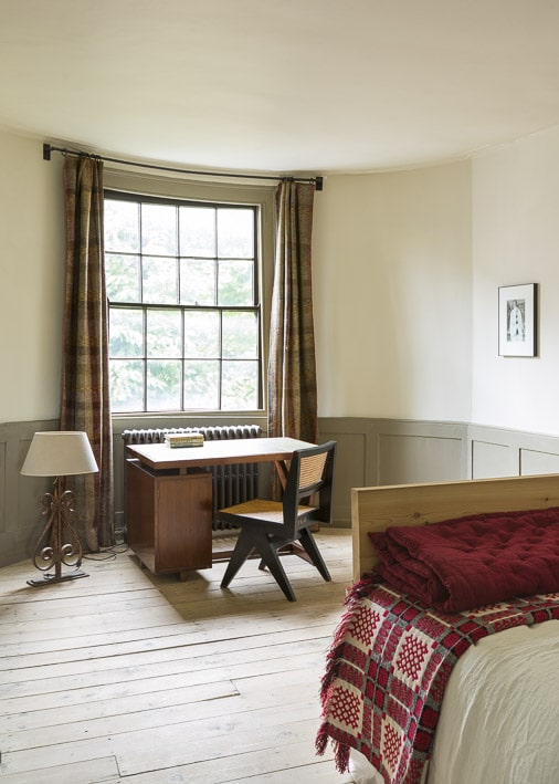 Réalisation photos professionnelles d'intérieur, Décoration Intérieur Hotel New Road Londres par Stevens Frémont photographe professionnel
