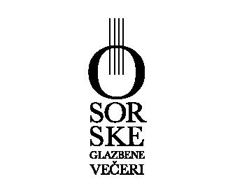 HU_OGV