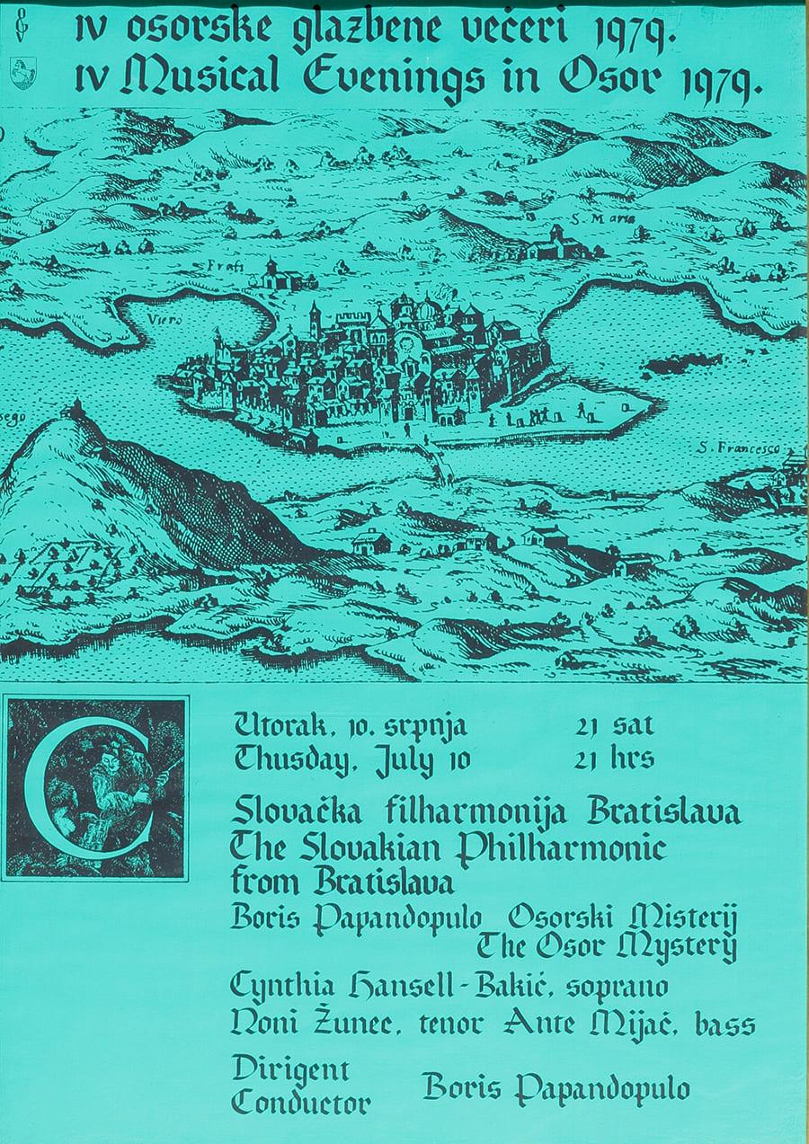 Festival_poster_1970s