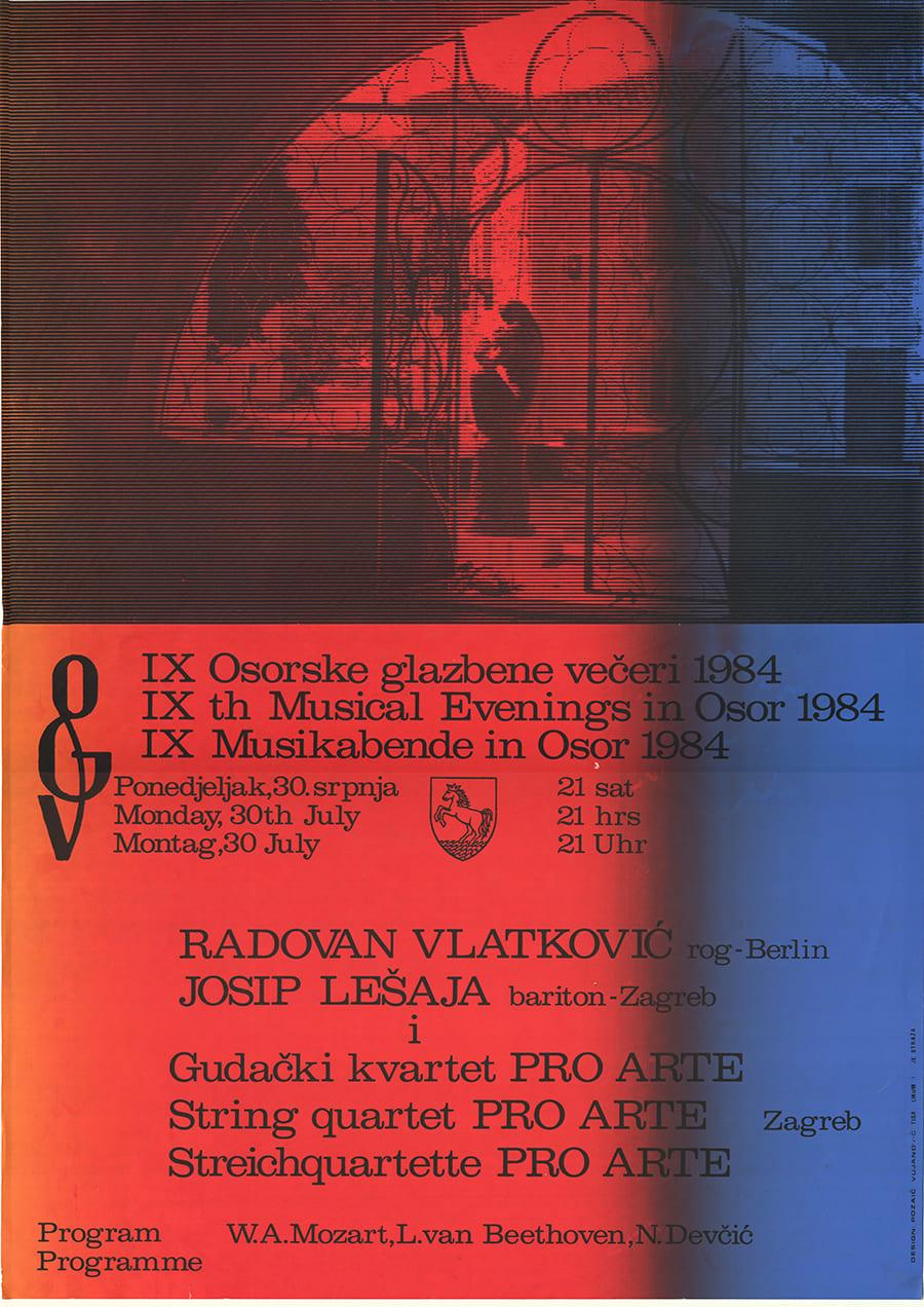 Festival_poster_1980s