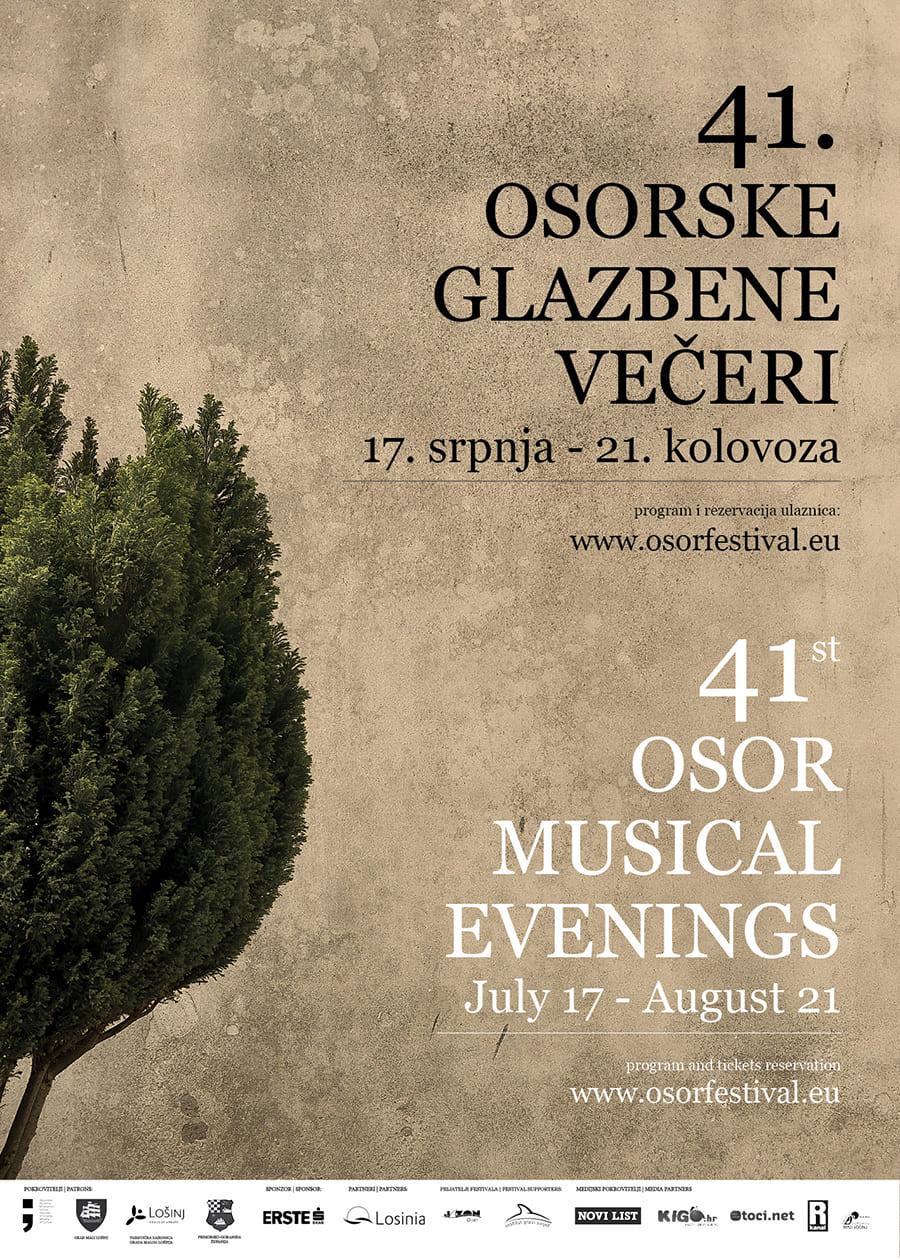 Festival_poster_2010s
