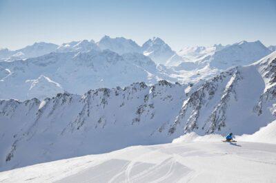 Pricenow_Dynamic Pricing_Data Analytics_St.Moritz