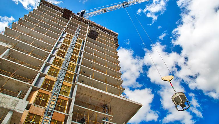 Policy Central provides a framework of compliance in the Construction and property industries