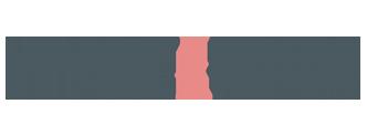 Digital Catapult North East tees Valley Logo