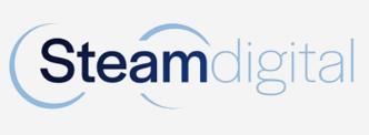 Steam Digital