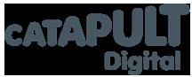 Digital Catapult Logo