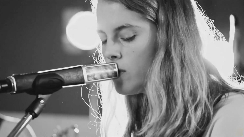Marika Hackman live session