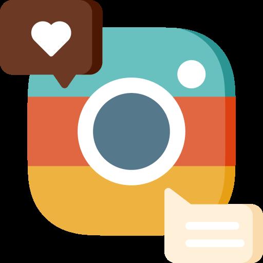 Instagram Foundations Kickstarter