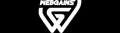 Webgains client of Sixty Seconds
