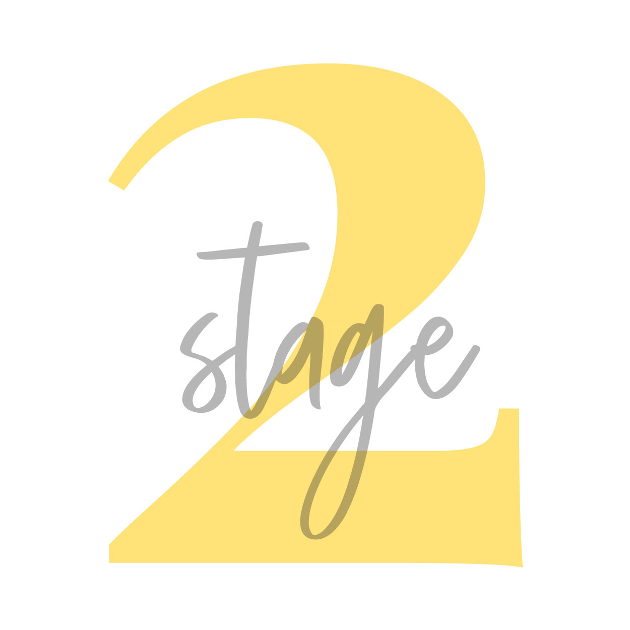 Stage 2: Refine | Tiffany Atkinson Consulting | tiffanyatkinson.com