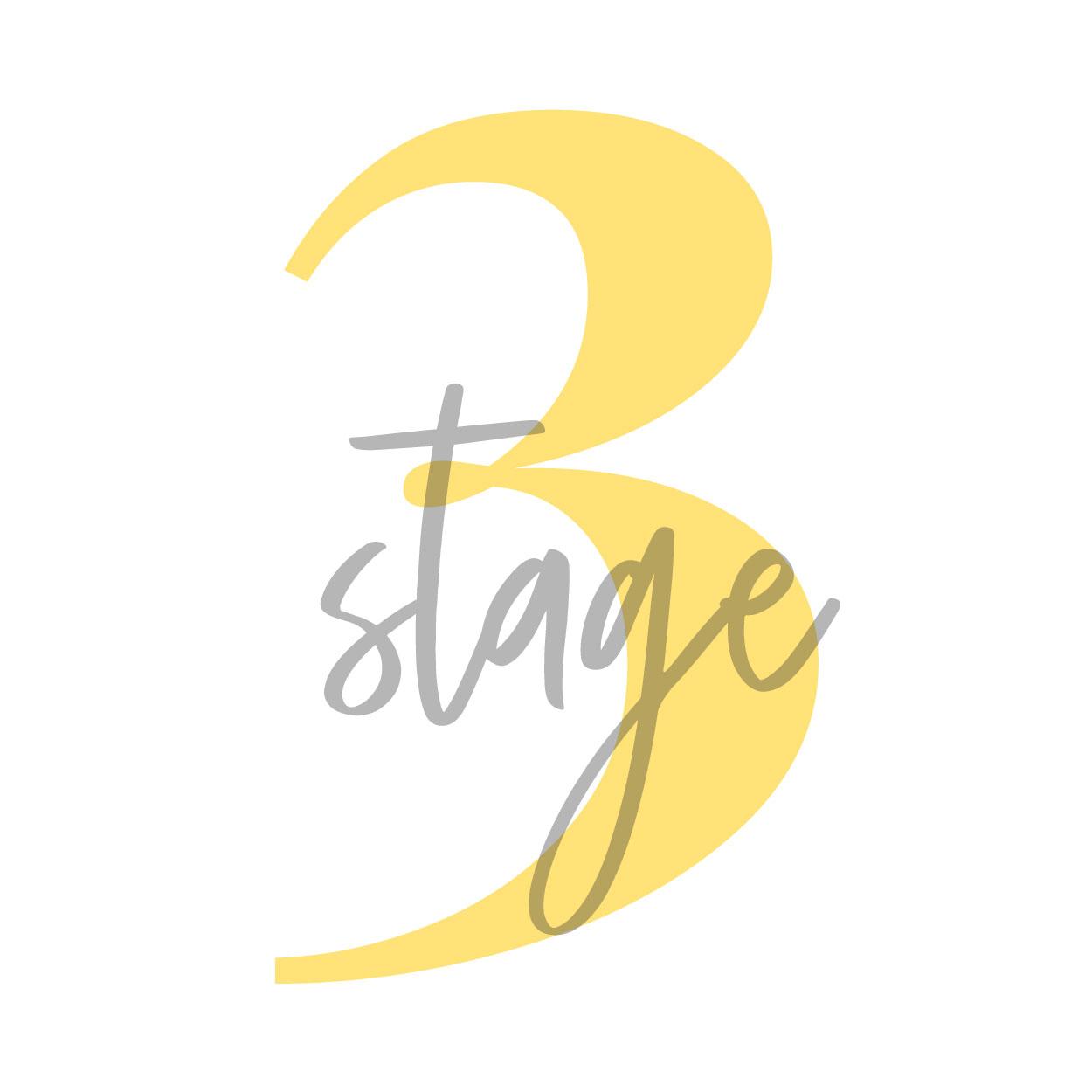 Stage 3: Reposition | Tiffany Atkinson Consulting | tiffanyatkinson.com
