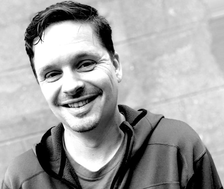 Thijs Leydens, specialist in het maken van offerte software
