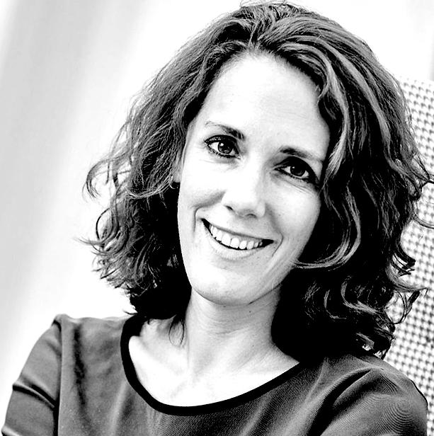 Saskia Kerkhof, specialist op het gebied van het schrijven van offertes