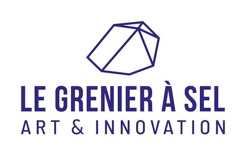 Grenier A Sel