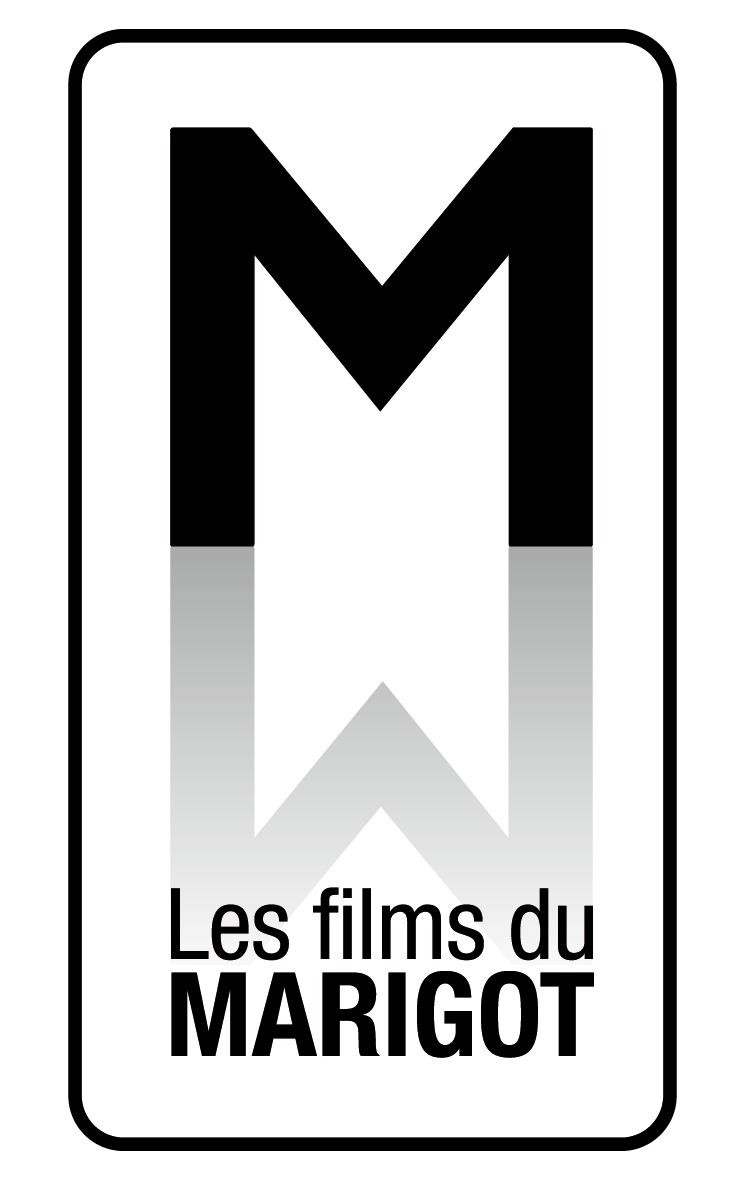 Films du Marigot