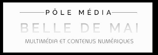 Pôle Média