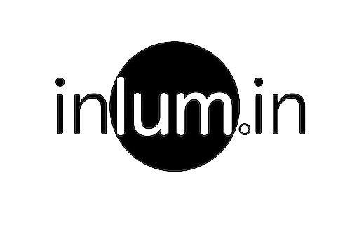 Inlum.in