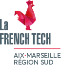 French Tech Aix-Marseille