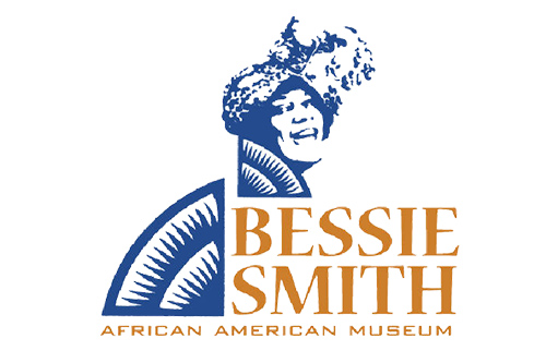 Bessie Smith African American Museum