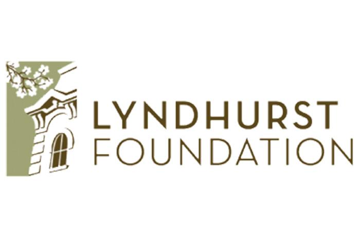 Lynhurst Foundation